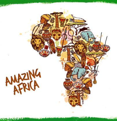 En Afrique parlons de Contenu et non d'Internet