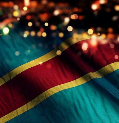 Vont-ils tuer tous les Congolais ?