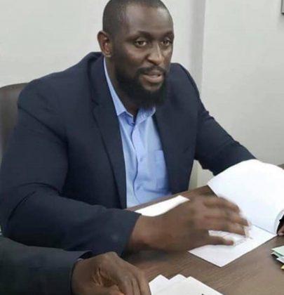 Fabien Kalala Cimankinda : fidel à Etienne Tshisekedi, le sphinx de Limete
