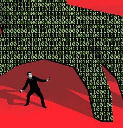 RDC : le numérique et la nation «pour le meilleur et pour le pire»